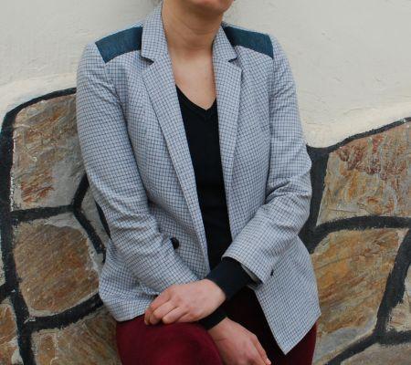 Vintage kareli ceketimiz 65 lira,unisex kullanıma uygun. Siparişleriniz için http://bit.ly/18KYbz9