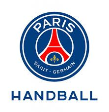 Live ☆KAB Sport.fr: Handball - Division 1 - Le Paris SG garde le cap