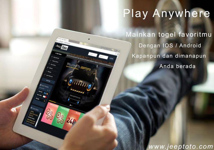 Agen Togel Online Indonesia jeeptoto.jpg