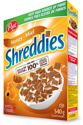 Get A Coupon For A Free Box Of Honey Shreddies  - home-img01 http://www.groceryalerts.ca/get-coupon-free-box-honey-shreddies/