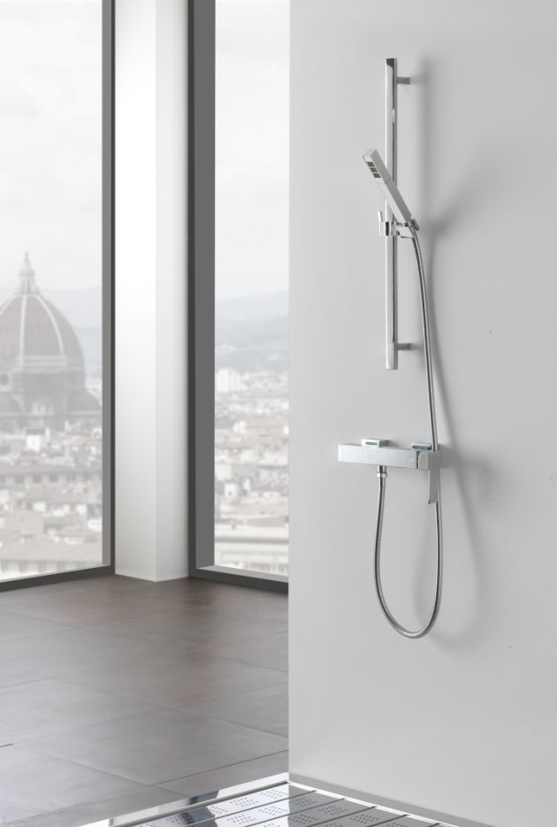 52 best For the Bathroom images on Pinterest | Bathroom, Bathroom ...