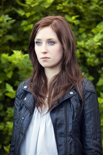 Lily Loveless #skins