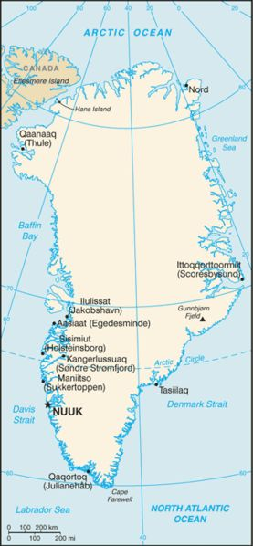 Soubor:Greenland-CIA WFB Map.png