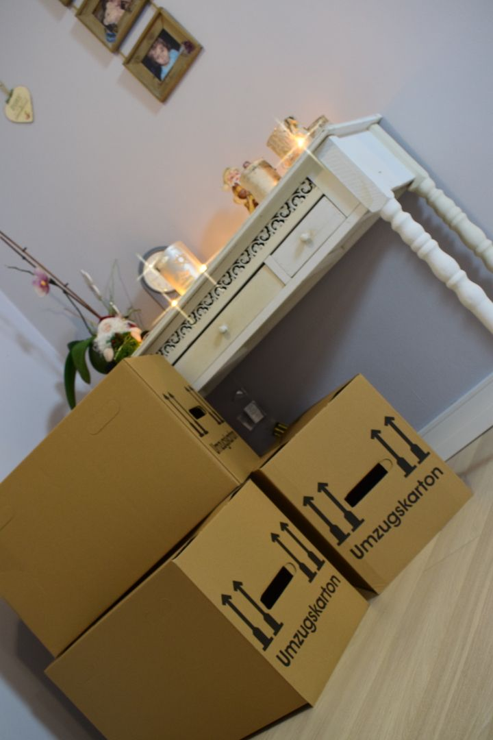 die besten 20 umzugskartons ideen auf pinterest bewegen. Black Bedroom Furniture Sets. Home Design Ideas