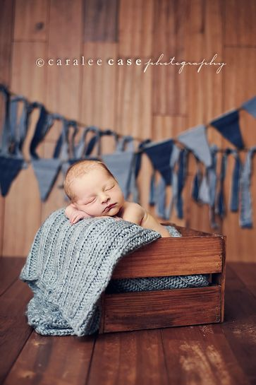 Newborn · newborn boy photographynewborn