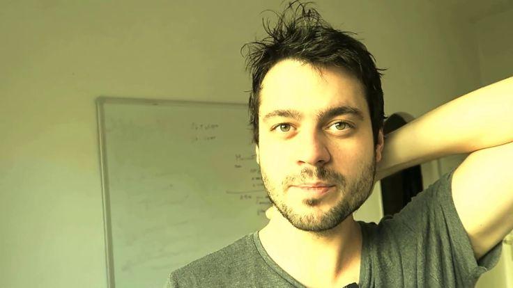 Formation vidéo sur les fins de partie de Philippe Stamma !