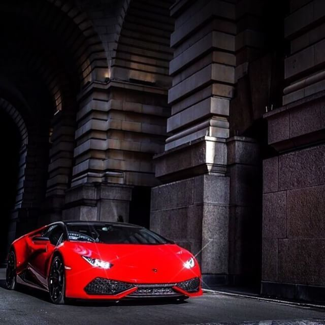 We have the ultimate range of super cars available for hire for Chauffuer driven and self drive hire  Contact us now to see our Wide range of luxury and super cars available for hire at the best prices in the uk for all events and occasions  #ferrari #lamborghini #maserati #porsche #mercedes #audi #bmw #bentley #chauffeur #bugatti #millionaire #lifestyle #luxury #car #wedding #entrepreneur #picoftheday #carporn #rollsroyce #luxury #pagani #billionaire #supercar #gumball3000 #thegentlem..