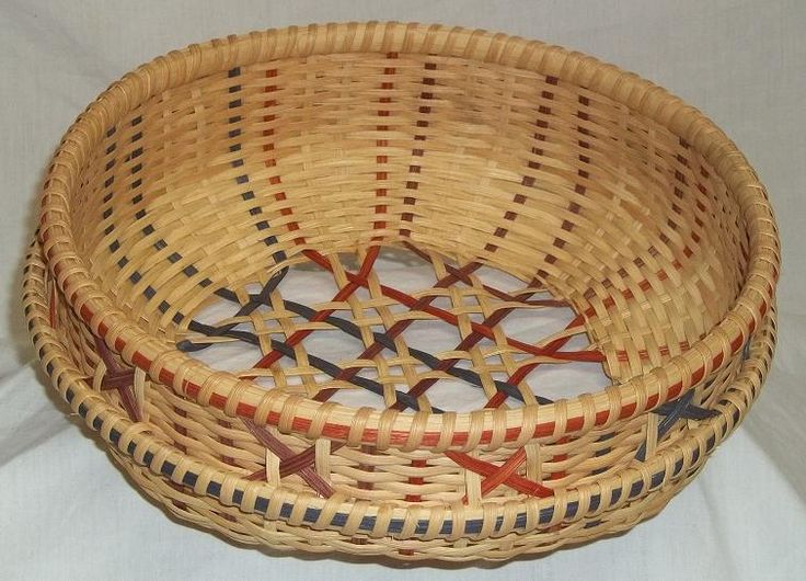 Coil Basket Weaving Patterns : Best images about basketry on beautiful