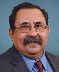 Raul M. Grijalva represents Arizona Legislative District 3 in the United States House of Representatives | Congress.gov