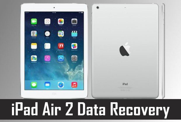 e1b69499380d928ab1567709ff18eca7 - How To Get Deleted Pictures Back On Ipad Mini