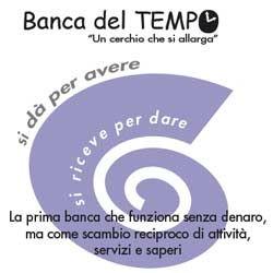 20100601_banca_del_tempo