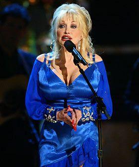 dolly contents Dolly Parton Net Worth #DollyPartonnetworth #DollyParton #gossipmagazines