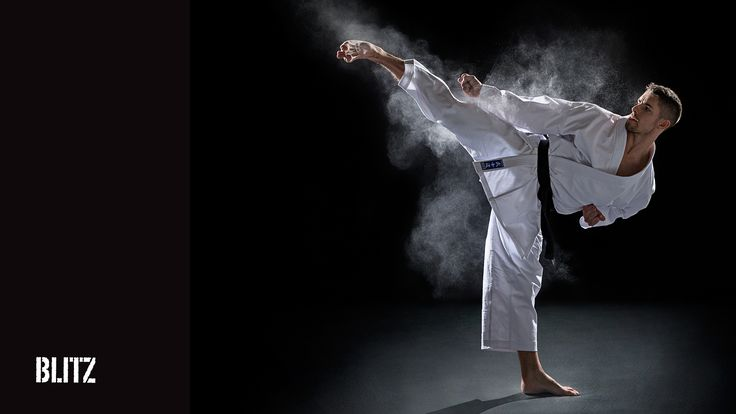 the 83 best images about martial arts wallpapers on