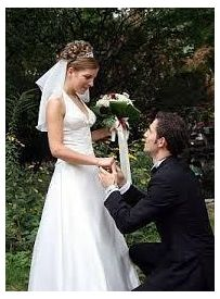 Marriage, commitment spells are used in a variety of situations.http://bit.ly/1MdcD2e