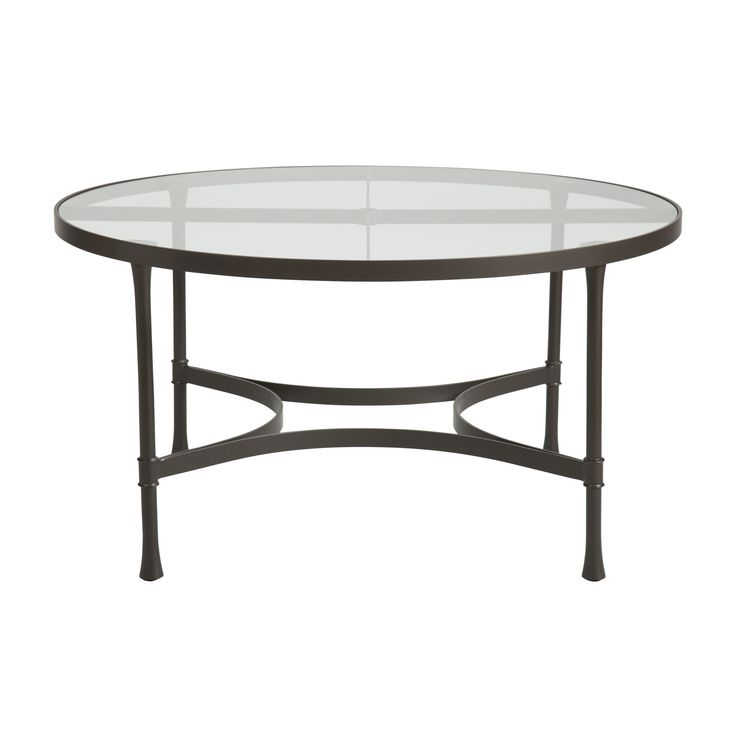 Ethan Allen Marble Coffee Table: 84 Best Images About ETHAN ALLEN :: Home & Garden On