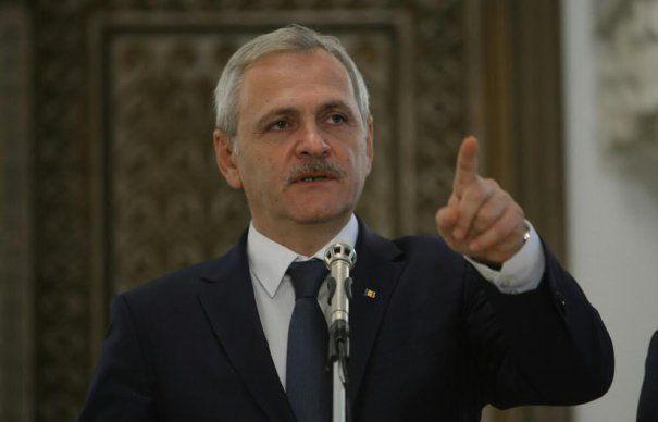 Reacții politice după respingerea premierului PSD