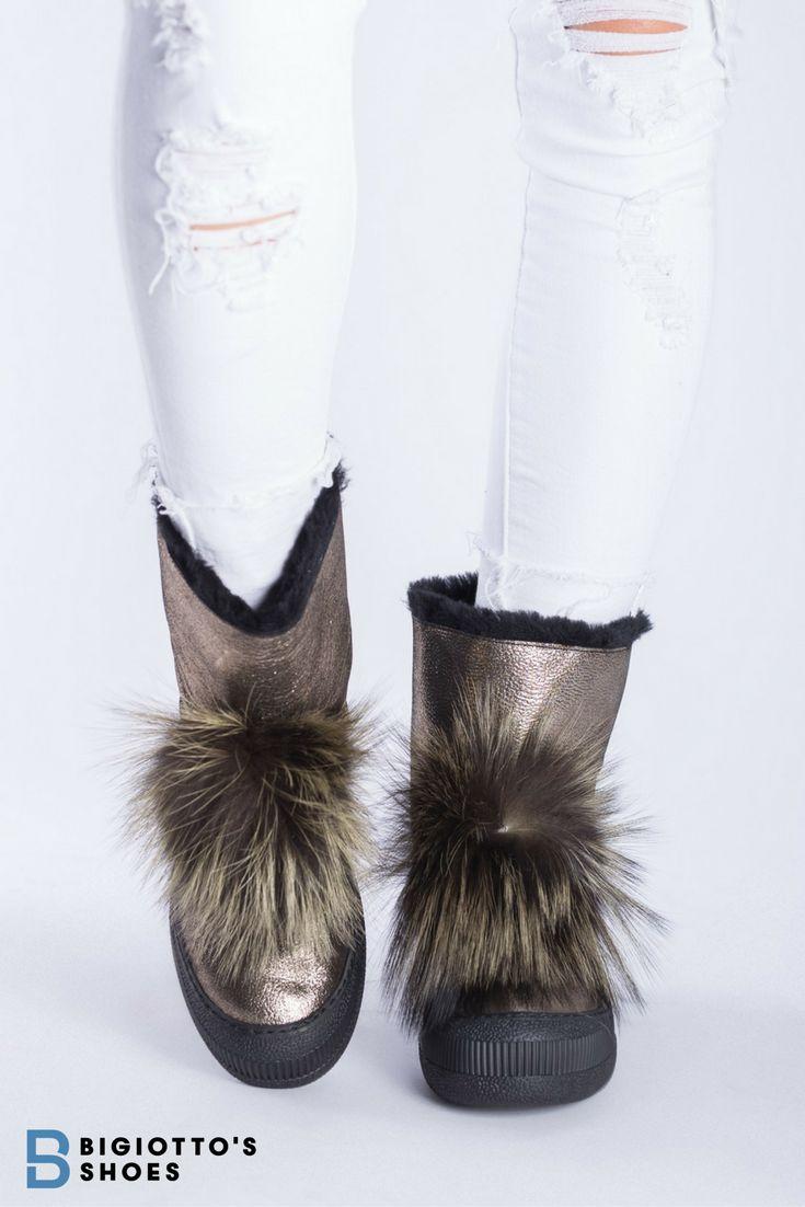 Descoperă look-ul deosebit oferit de NOILE ghetele Premium by BIGIOTTO'S SHOES★  #bigiottos #newcollection #newshoes #trendy #style #shoelove #shoelover #shoeaddict #leathershoes #premium #premiumquality #premiumleather #premiumshoes #shoesforsale #womenwithstyle #womenwithclass #womanfashion #ladies #womentrend #womenstyle #autumnshoes #wintershoes #autumnboots #winterboots #boots #leatherboots