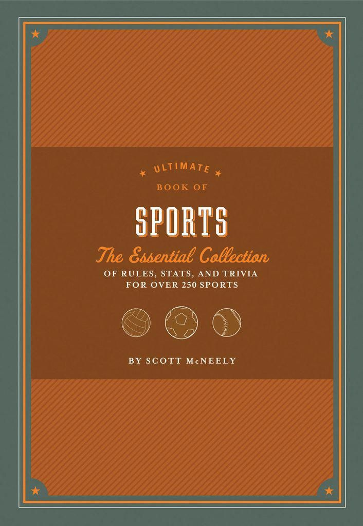 Basketballbasics Id 3831884471 Trivia Sports Book Sites