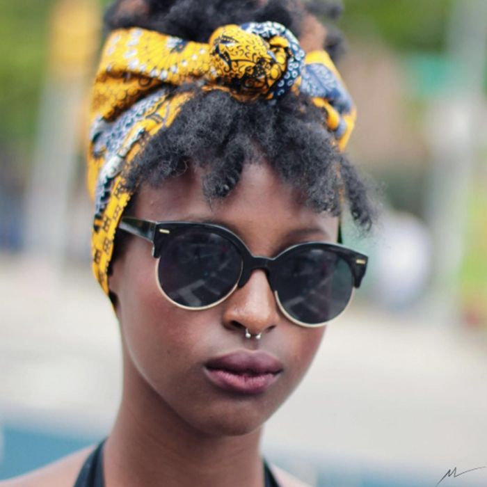 afro hair styles 25 best baby locs images on dreadlocks 6106