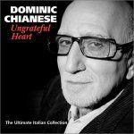 Dominic Chianese - The Sopranos