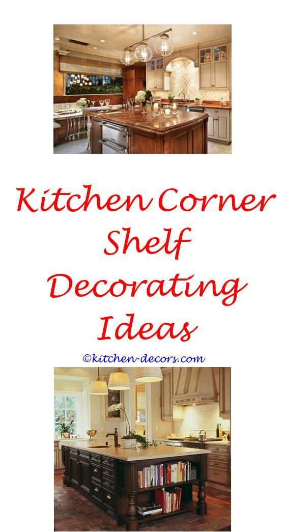Veggie Kitchen Decor New Orleans Creative Ideas For Decorating Above Cabinets