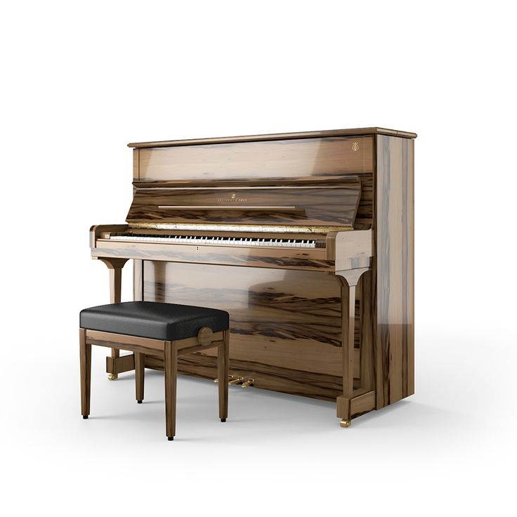 11 best new york steinway sons piano models images on pinterest baby grand pianos piano. Black Bedroom Furniture Sets. Home Design Ideas