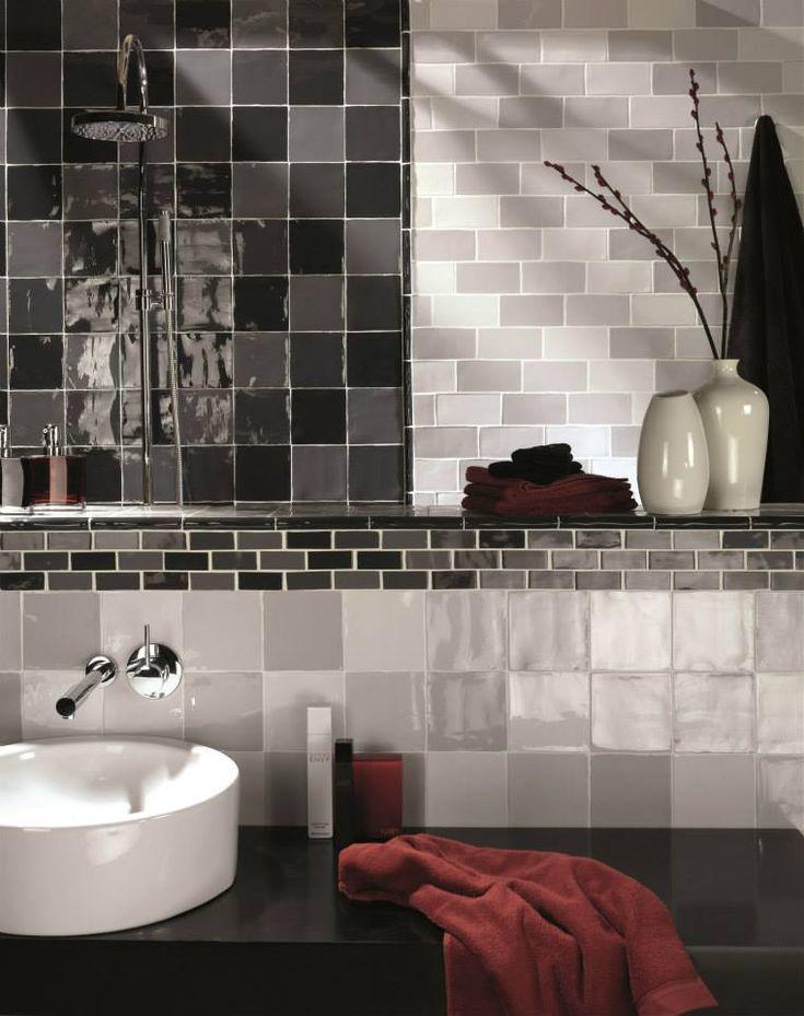 die besten 17 ideen zu metro fliesen auf pinterest. Black Bedroom Furniture Sets. Home Design Ideas