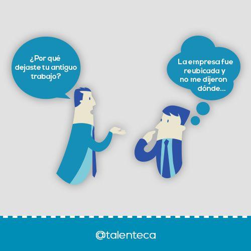 #Humor de oficina #RRH www.talenteca.com/?utm_content=buffer98bf9&utm_medium=social&utm_source=pinterest.com&utm_campaign=buffer