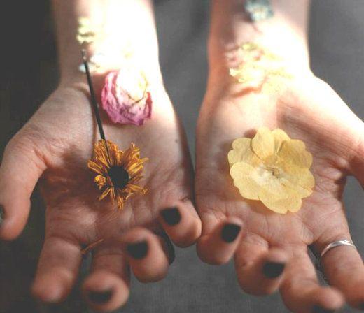 DIY: Κρέμα Χεριών Για Φλεγμονές Και Ταλαιπωρημένη Επιδερμίδα | Misswebbie.gr