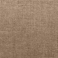 191 Tessuto in lino h 212 grezzo 235 g/m2