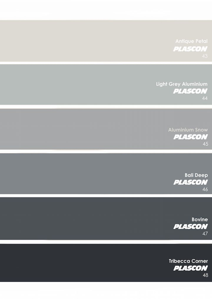 Bovine 47 Plascon Products Finishes Paint Amp Coatings