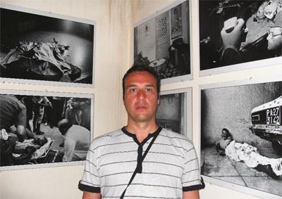 Mladen o Siciliji http://www.pressonline.rs/sr/vesti/PresMagazin/story/205315/No+mafia%2C+no+%C5%BEivot.html
