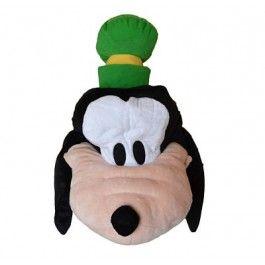 Goofy hat $34.99