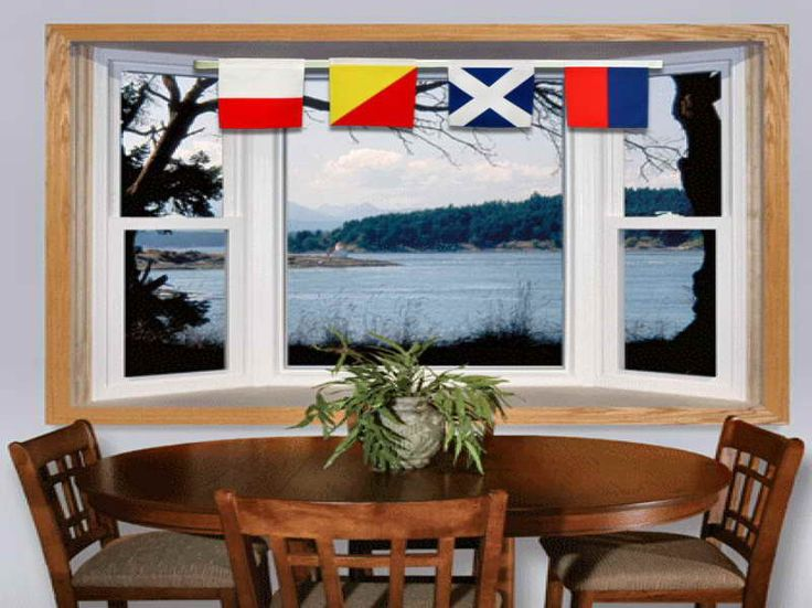 223 best Nautical Interior Decorating images on Pinterest ...