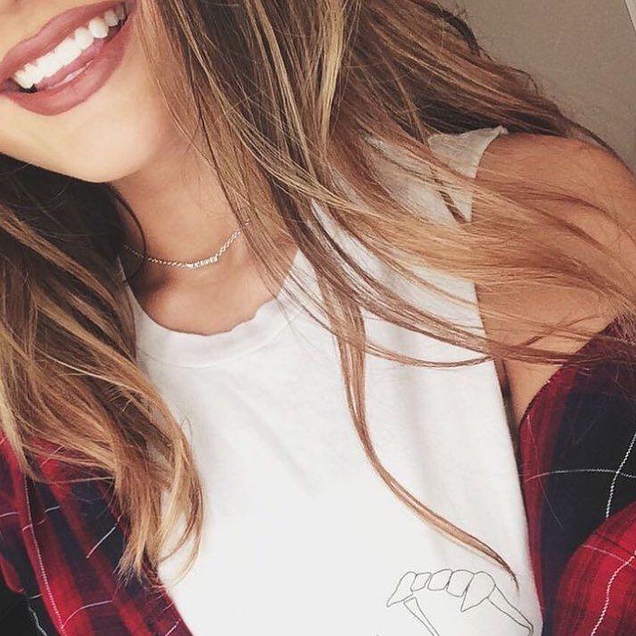 http://www.youtube.com/channel/UCqEqHuax3qm6eGA6K06_MmQ?sub_confirmation=1 Trying to be all Tumblr and artsy... . . . #tumblr #selfie #vegan #vancouver #like4like #smile #fashion #makeup #yoga by hartley.karada