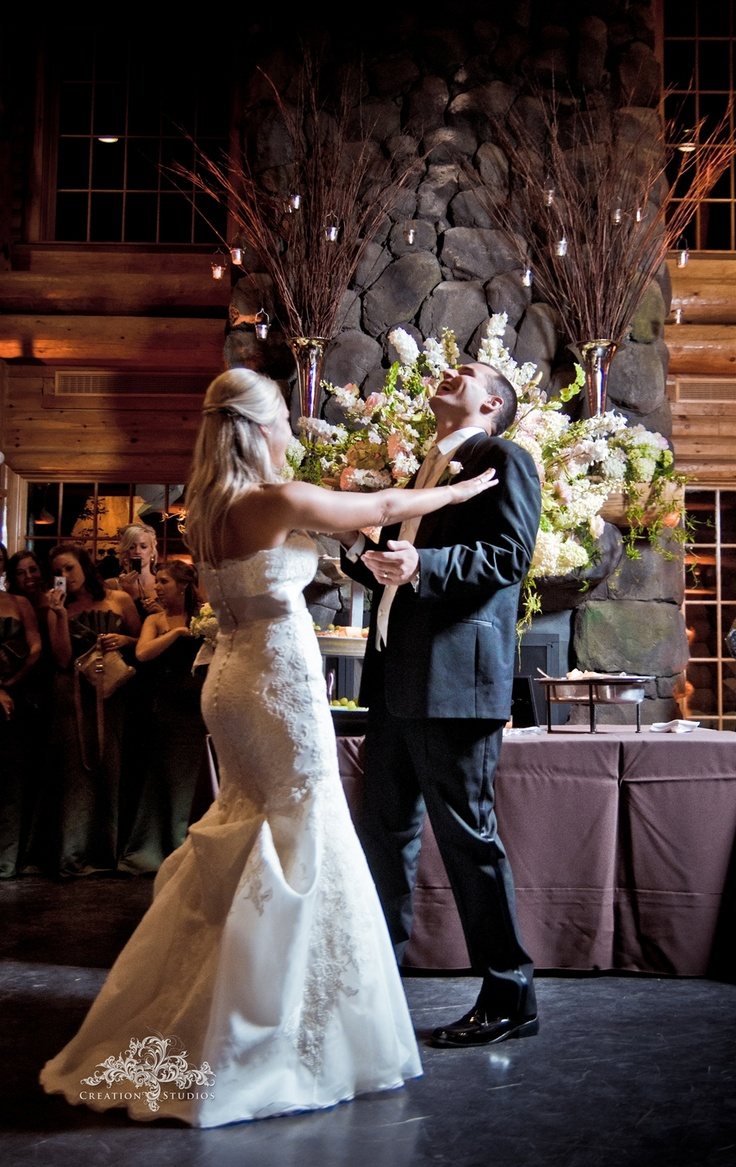 Memphis Zoo Teton Trek | Cool Memphis wedding venues ...