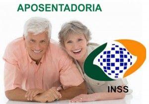 Inss Dataprev Consulta Extratos de Pagamentos