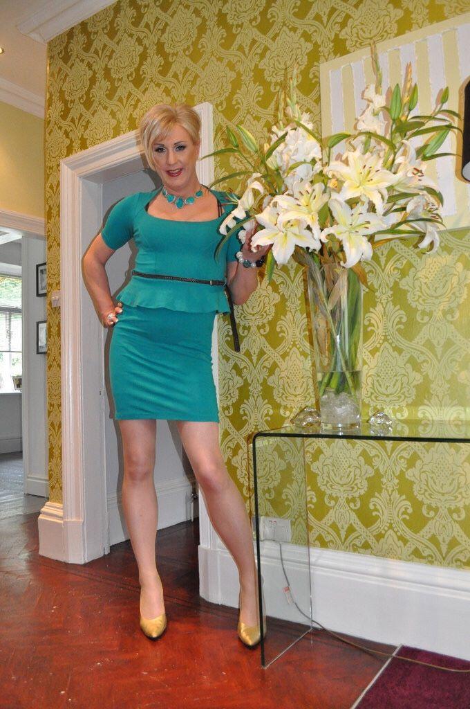 Sasha Paige Shemale Manchester 203  Cute T Girls