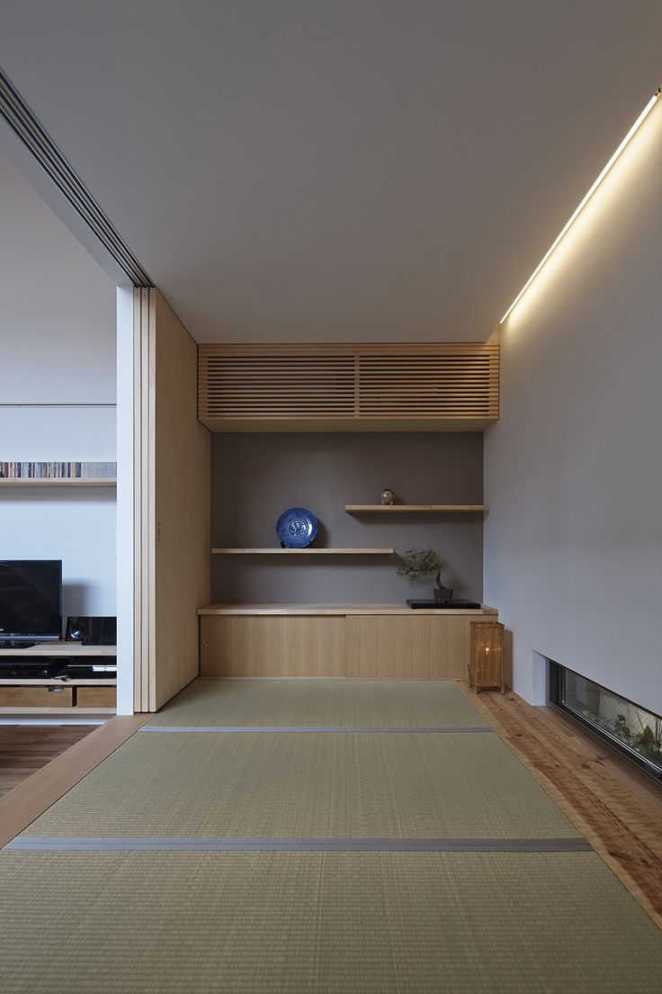 Works|建築設計事務所SAI工房