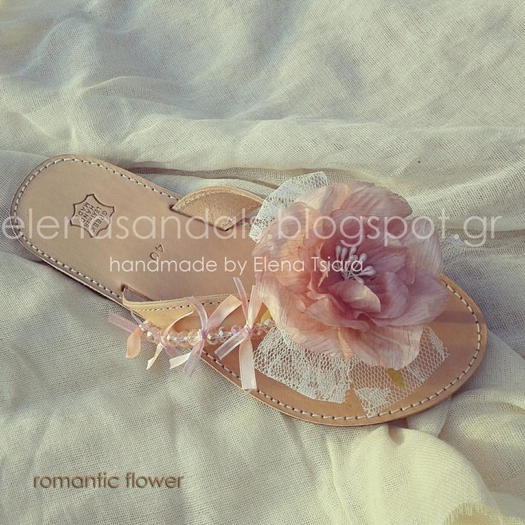 handmade leather sandals  availiable at elenasandals@gmail.com  elenasandals.blogspot.gr