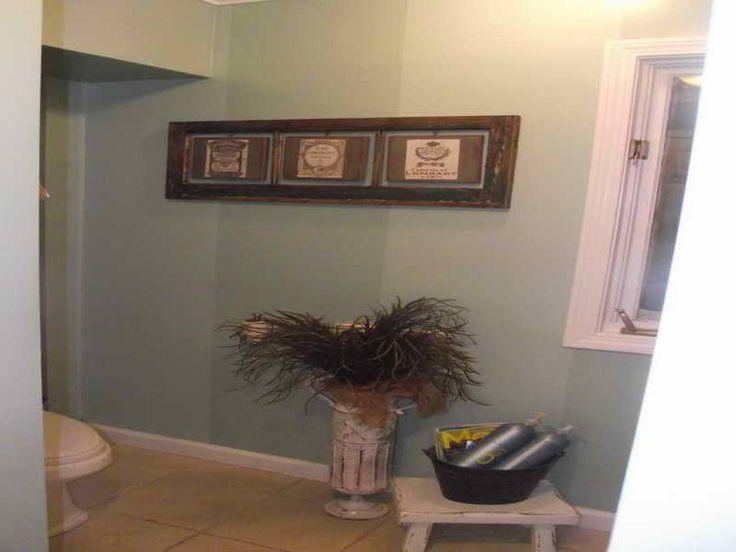 Apartment Bathroom Makeover Design ~ http://lanewstalk.com/conducting-apartment-bathroom-makeover/