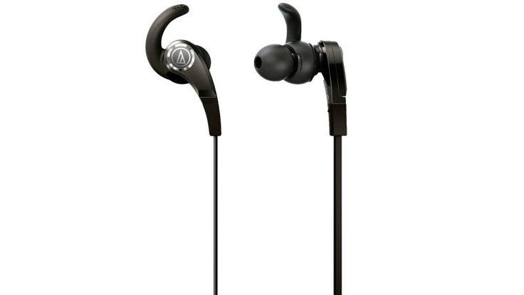Accesorii ieftine Căști Audio Tehnica CK X7