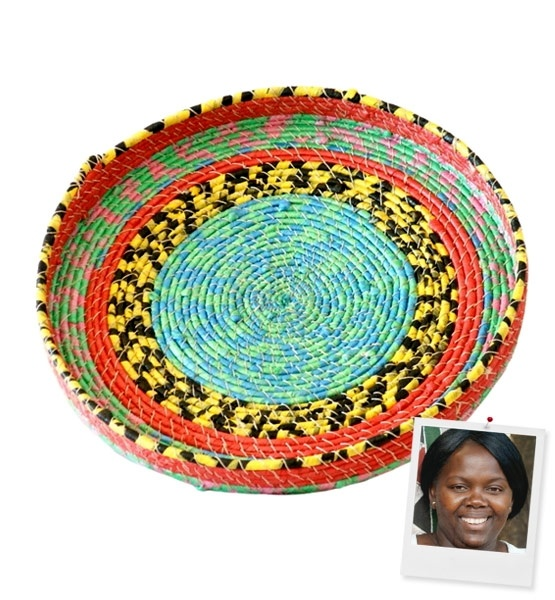 Zambia Basket Weaving : Best weaving images on loom crafts and