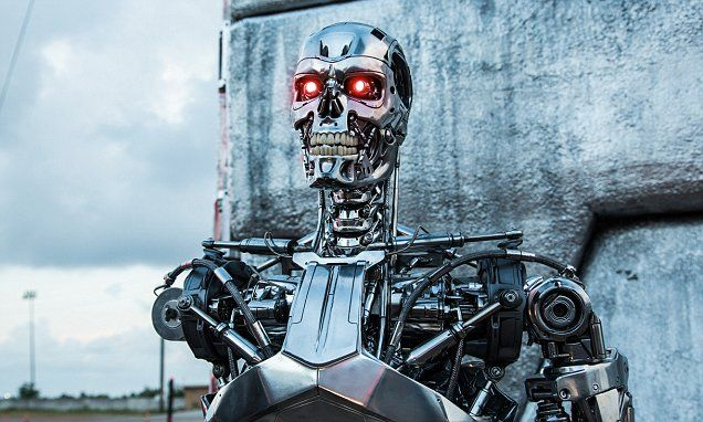 Will artificial intelligence someday be religious?