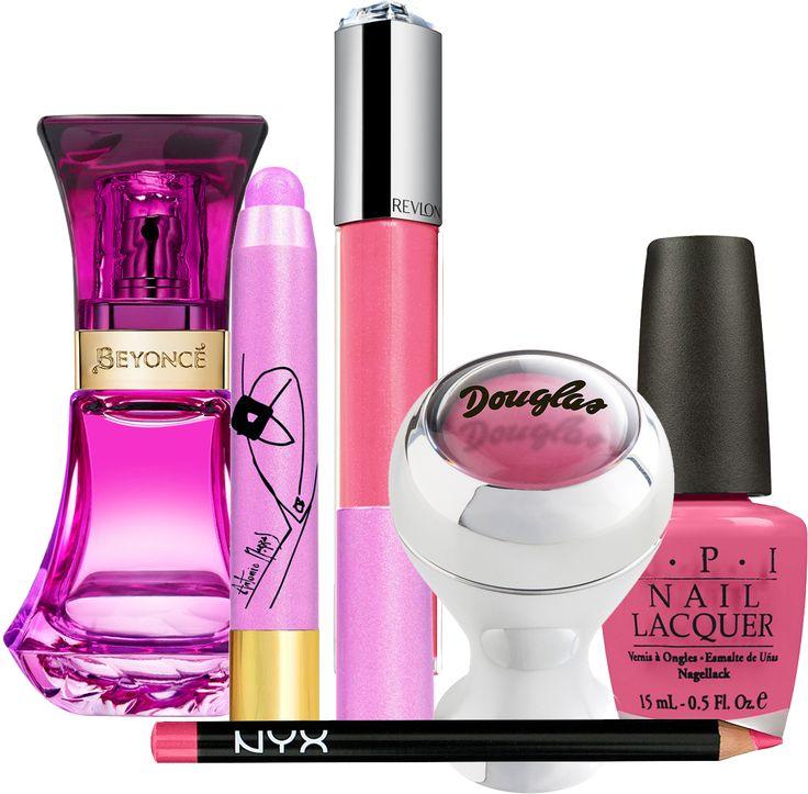 Wygraj 1 z 3 zestawów kosmetyków o wartości 300 zł!