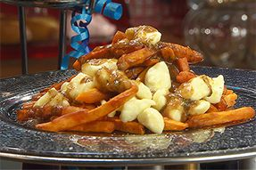 10 Delicious French-Canadian Dishes | Food Network Canada