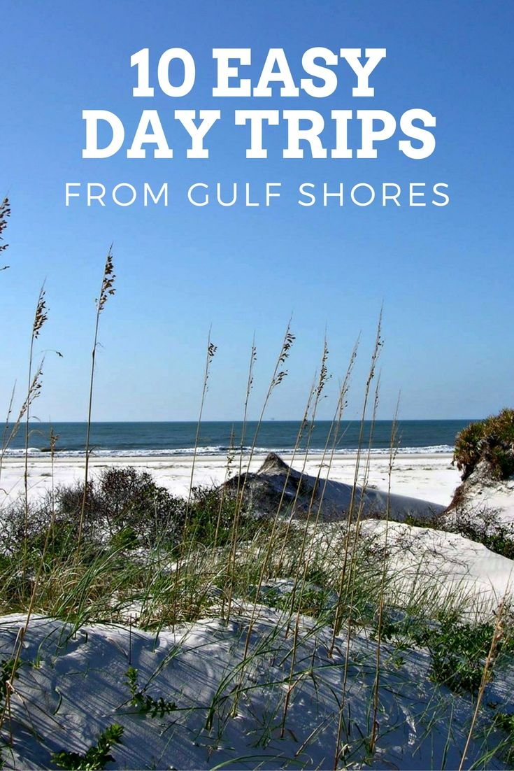 17 Best Images About Gulf Shores And Orange Beach On