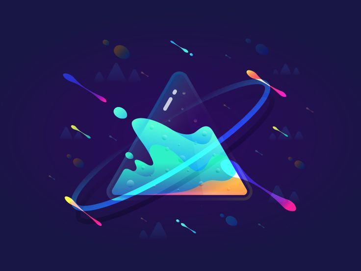 Fantastic_Planet_004