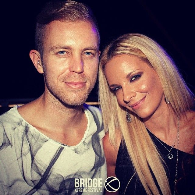 We love Bridge Xtreme Festival 6 SEPTEMBER 2014 http://www.thextremefestival.com #festival #mikevale #bridge #music #belluno #house #techhouse #techno #electronic #dj #djs #followthebridge #xtreme #actionsport #after #afterparty #belluno #italy #party #partying #fun #TagsForLikes #instaparty #instafun #instagood #bestoftheday #crazy #friend