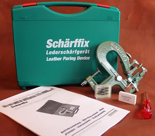 http://nova-laden.de/freebooks/rosen-barkins-5-minute-emergency-medicine-consult-standard-edition-2014/